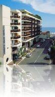 Croisette Beach Hotel **** 3